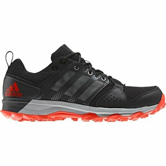 Mens Adidas Galaxy Trail
